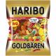 Haribo Goldbären 1kg