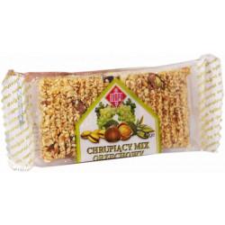 Tempo Sesame Nuts Mix Turkish Cracker