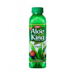 OFK Aloe Vera Drink Original