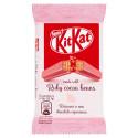 KitKat Ruby Cocoa Beans