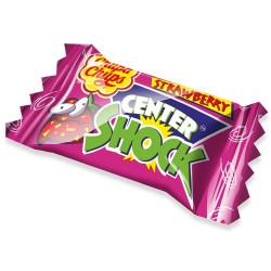 Center Shock Strawberry 4g