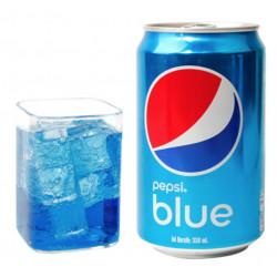 Pepsi Blue 330ml