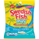 Swedish Fish Mini Tropical
