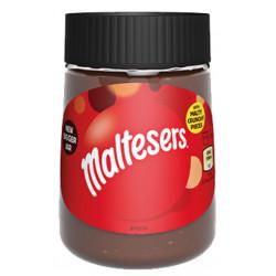 Maltesers Spread 350g