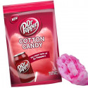 Dr Pepper Cottton Candy