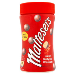 Maltesers Hot Chocolate Drink