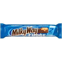 Milky Way Fudge 2 Bars