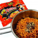 Samyang 2x Spicy Hot Chicken Flavour Ramen