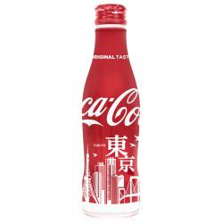 Coca-Cola Tokyo Design 2018 Japan