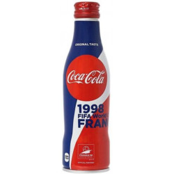 World Cup 1998 France