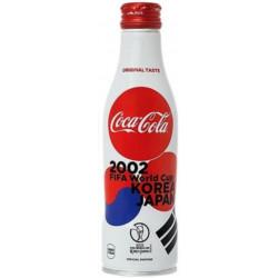 Coca-Cola Japan World Cup 2002 Korea Japan