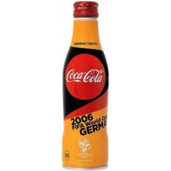 Coca-Cola Japan World Cup 2006 Germany