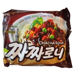 Samyang Chacharoni