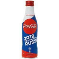 Coca-Cola Japan World Cup 2018 Russia