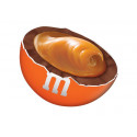 M&M's Caramel Sharing Size 272,2g