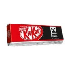 KitKat Dark 2 Finger