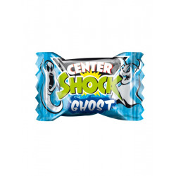 Center Shock Scary Mix