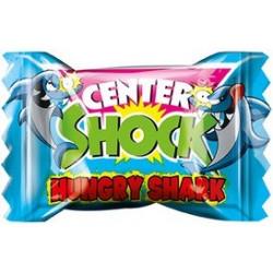 Center Shock Iceab Reef