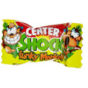 Center Shock Jungle Mix