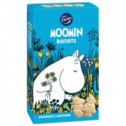 Fazer Moomin Biscuits