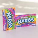 Cukierki z USA, Anglii, Azji oraz innych krajów | Sklep Scrummy