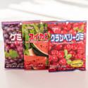 Słodycze bezglutenowe z USA, Japonii, UK oraz innych krajów | Sklep Scrummy