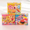 Popin Cookin od Kracie | Japońskie zestawy DIY | Sklep Scrummy