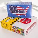 Paczki niespodzianki / Mystery Box | Pomysł na prezent | Sklep Scrummy