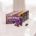 Żelki Fasolki z USA | Jelly Belly, Mike and Ike | Sklep Scrummy
