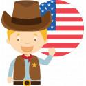 Słodycze, przekąski, napoje i inne produkty z USA | Sklep Scrummy