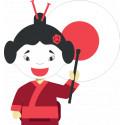 Słodycze, przekąski, napoje i inne produkty z Japonii | Sklep Scrummy