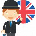 Słodycze, przekąski oraz napoje z Wielkiej Brytanii | Sklep Scrummy