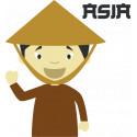 Słodycze, przekąski oraz napoje z Azji | Sklep Scrummy