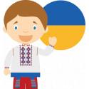 Słodycze, przekąski oraz napoje z Ukrainy | Sklep Scrummy