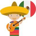 Słodycze, przekąski, napoje oraz inne produkty z Meksyku | Scrummy