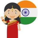 Słodycze, przekąski, napoje oraz inne produkty z Indii | Scrummy