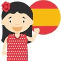 Słodycze, przekąski, napoje oraz produkty spożywcze z Hiszpanii| Scrummy