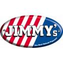Jimmy's Popcorn