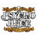 Psycho Juice