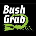 Bush Grub